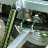 Lehtvedru-3L-paadihaagis