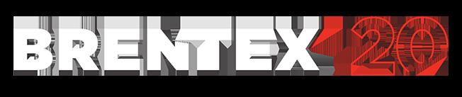BRENTEX – Priekabos | Bortinės priekabos | Valčių priekabos